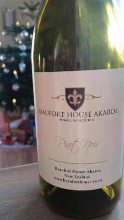 Beaufort House Akaroa: TA_IMG_20151225_093752_large.jpg