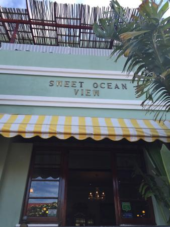 Sweet Ocean View Guesthouse: photo0.jpg