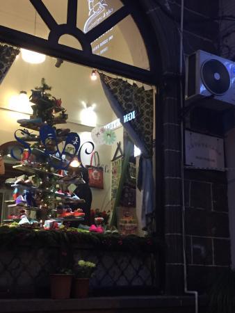 Suzhou Cobblers Boutique: photo0.jpg