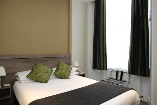 Photo of Kensington Gardens Hotel London