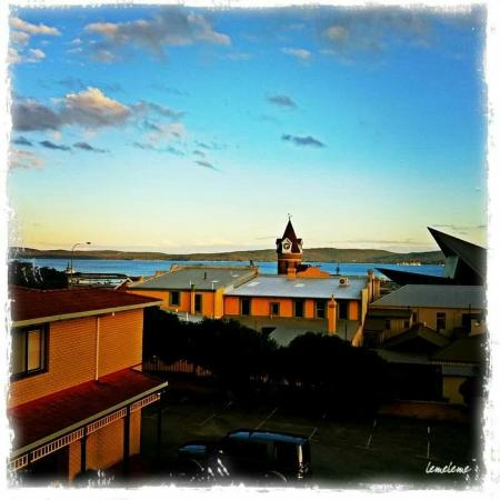 BEST WESTERN Albany Motel & Apartments: FB_IMG_1451037981972_large.jpg