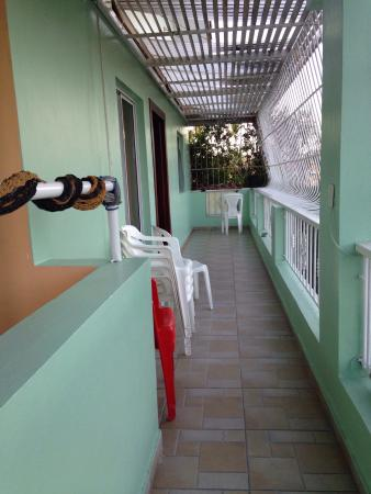 Bavaro Hostel: photo2.jpg