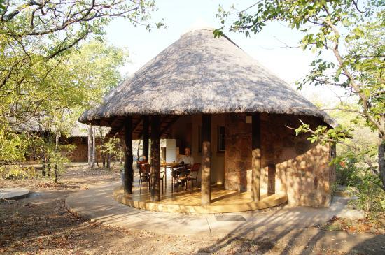 Mopani Rest Camp 이미지