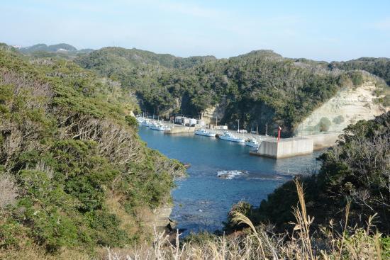 Ubara Risokyo : 理想郷の海岸