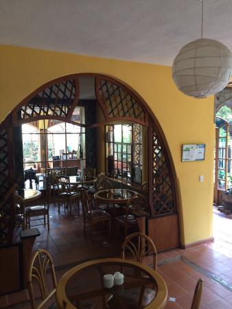 Hostal Isla de Banos: photo3.jpg