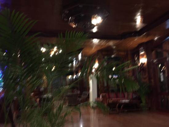 Angkor Sayana Hotel & Spa: photo2.jpg