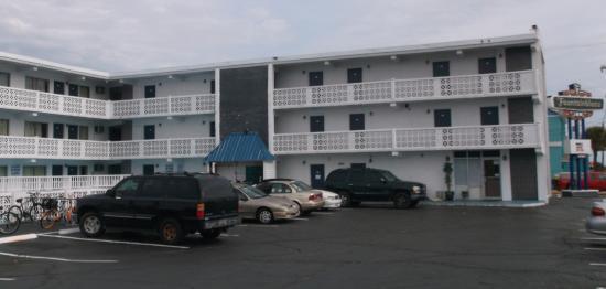Fountainbleau Inn Prices Hotel Reviews Myrtle Beach Sc Tripadvisor