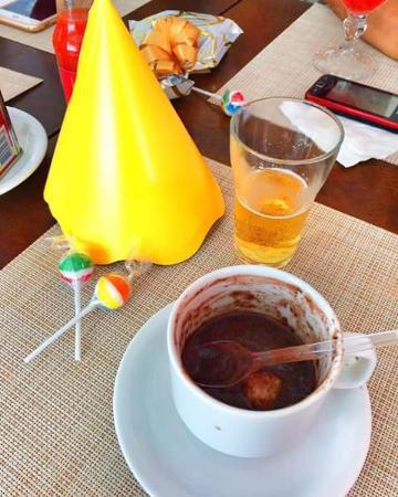Restaurante E Lanchonete Bem Comer