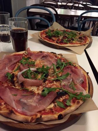 Pizzapalatset