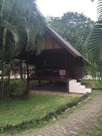 Seashell Resort Koh Tao: photo0.jpg
