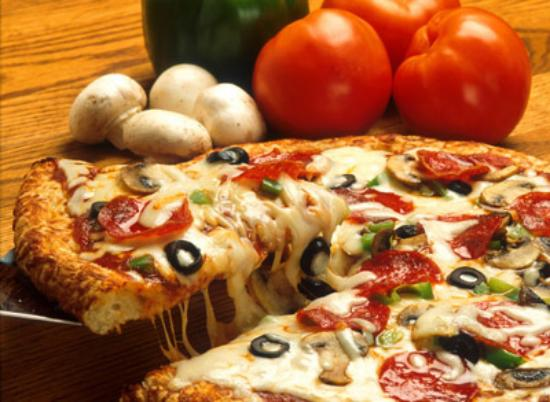 Domino S Pizza Surat 32 35 Bhatar Rd Restaurant