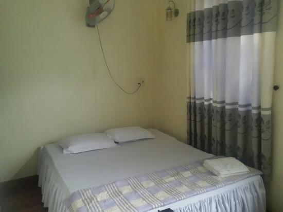 Tai Hai Hotel