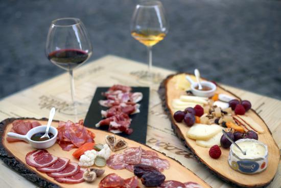 Lisbon Winery