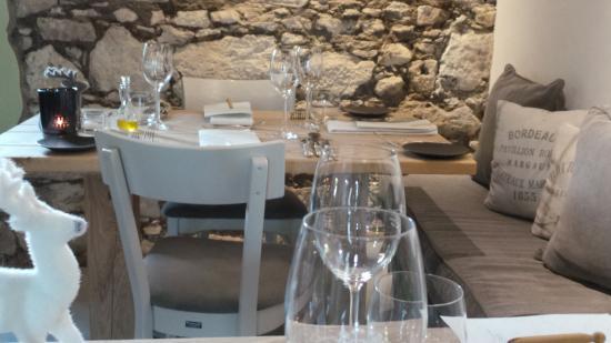 Dinner Set Tuin : Loungeset kopen de voordeligste loungesets loungeset