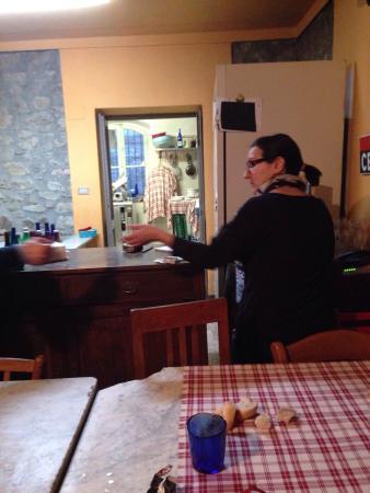 Godiasco, İtalya: photo7.jpg