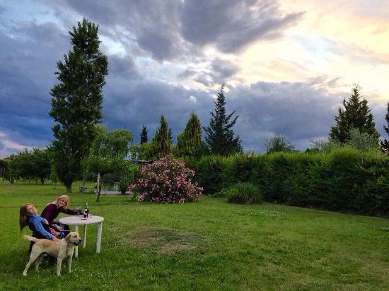 TikayKilla Lodge & Wines: photo1.jpg