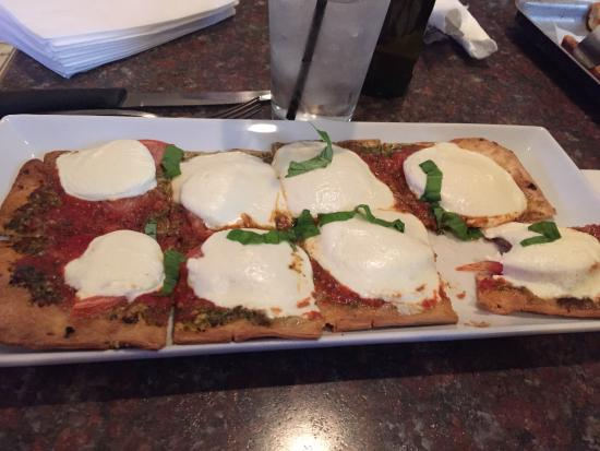 Demario's Pizza: photo2.jpg