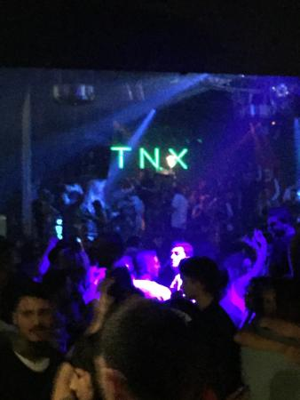 Tenax Club: photo1.jpg