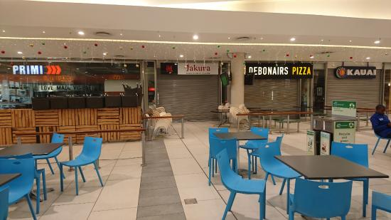 Pizza Places Open On Christmas Day Near Me.All Closed On Christmas Day Picture Of Blue Route Mall