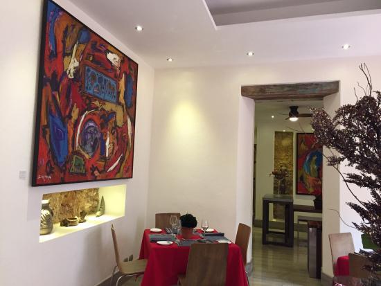 Billini Hotel: photo7.jpg