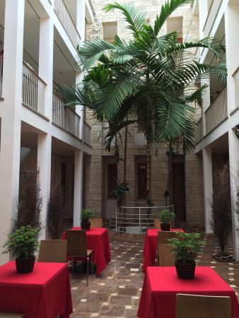 Billini Hotel: photo8.jpg