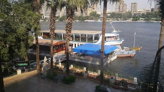 Navy Hotel - Kased Khair
