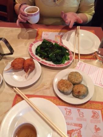 Chinese Food Wayzata Mn