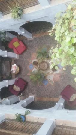 Hotel Riad Casa Hassan Restaurante: IMG-20151224-WA0015_large.jpg