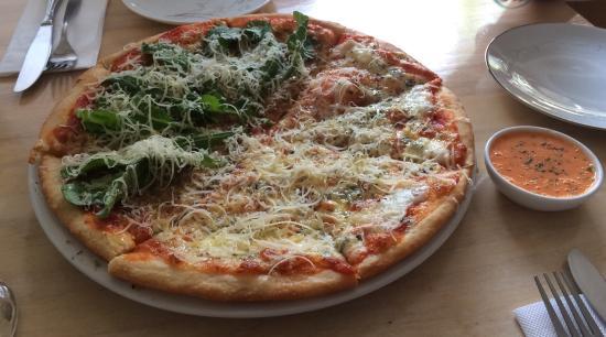 Picara Pajara Pizzeria