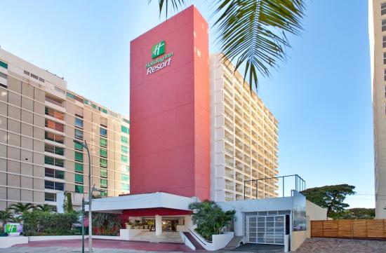 Photo of Holiday Inn Resort Acapulco