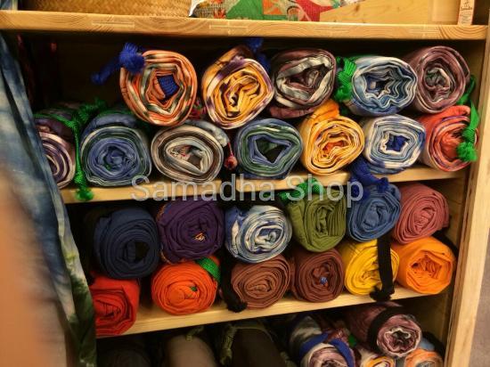 samadha thai pants  colorful hammock  thb 350  colorful hammock  thb 350    picture of samadha thai pants      rh   tripadvisor