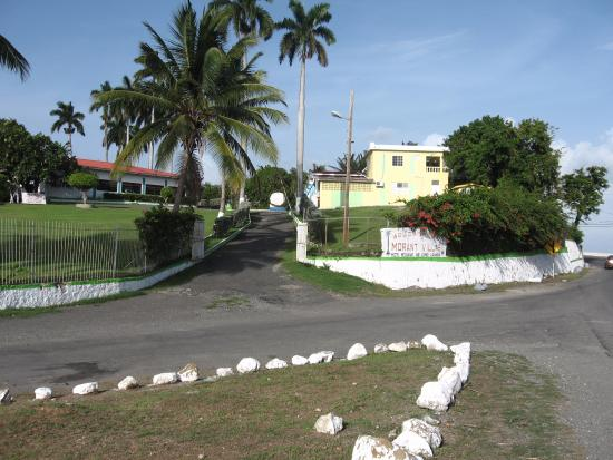 morant bay chat rooms The ministry of justice is to construct a temporary facility to replace the morant bay courthouse morant bay courthouse to get temporary home rooms, two jury.