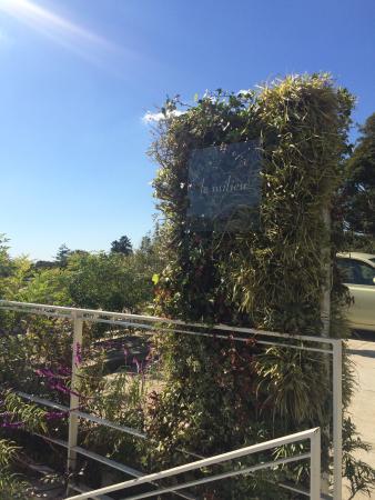 Le Milieu Kamakurayama