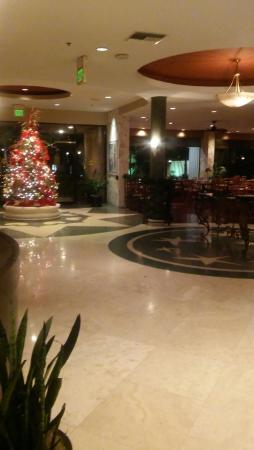 Bonaventure Resort & Spa Photo