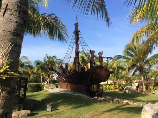 how to call cuba melia jardines hotel guests