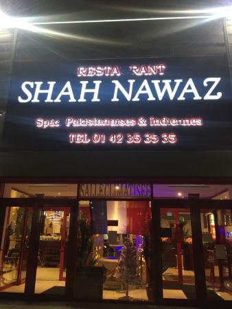 Shah Nawaz: photo0.jpg