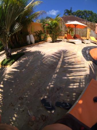 Laguna Gili Beach Resort: photo2.jpg