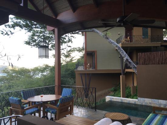 Four Seasons Resort Costa Rica at Peninsula Papagayo: photo7.jpg