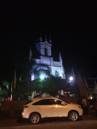 All Saints Church: photo0.jpg