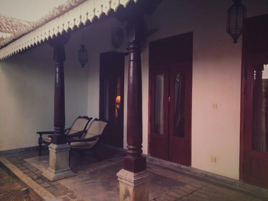 Tamarind Hill: photo7.jpg