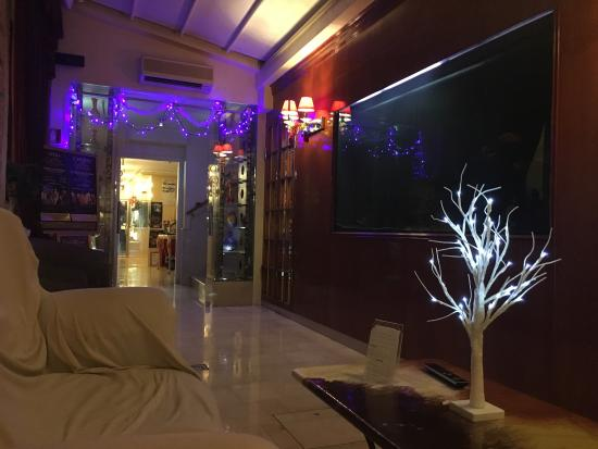 Alcyone Hotel: photo1.jpg