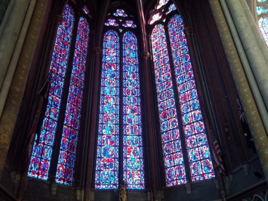 cathedrale-notre-dame.jpg