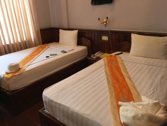 Rithy Rine Angkor Hotel: photo0.jpg