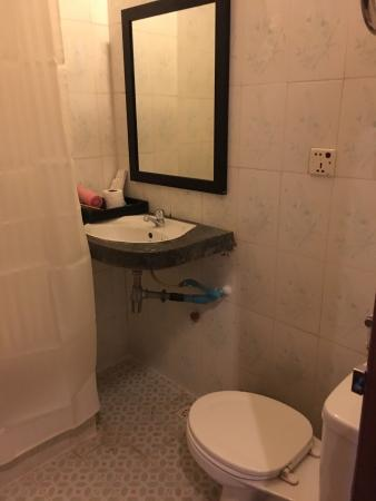 리시 라인 앙코르 호텔 사진