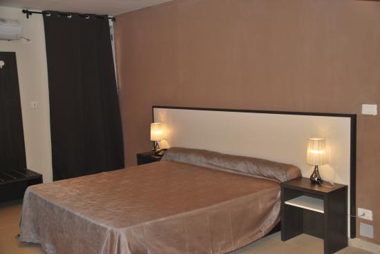 Photo of Hotel Terminus Niamey