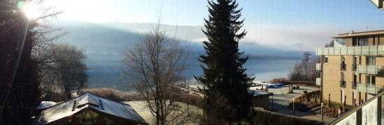 Steindorf, Австрия: 20151225_093110_large.jpg