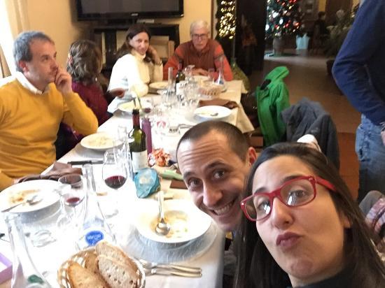 Ristorante La Scottiglia: photo0.jpg