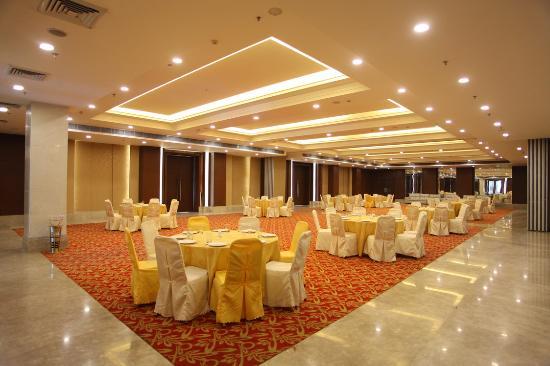 Hotel Sewa Grand Updated 2020 Prices
