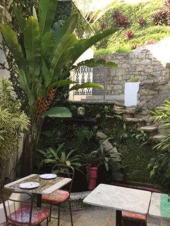 Casa Mosquito: photo1.jpg