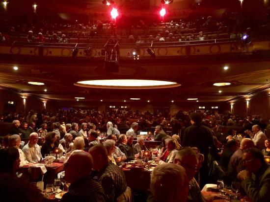 Théâtre Capitole: photo0.jpg